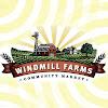 Windmill Farms