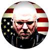 War Drummer Official