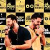 Léo Augusto & Eduardo