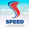 SPEED Lacrosse