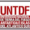 UNIVERSIDADTDF