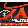 JA Melesse Basket
