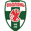 """BROVAR TV - Офіційний канал ФК """"Оболонь-Бровар"""""""