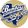 BVBombersBaseball