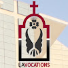 LA Vocations