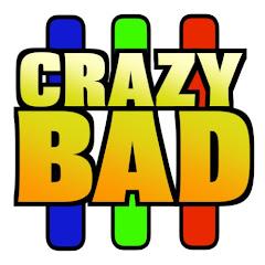 CrazyBadCuber