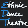ethnicdancetheatre