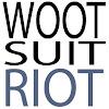 Woot Suit Riot