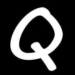 Simmer Q
