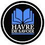 Havre De Savoir