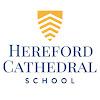 HerefordCathedralSchool
