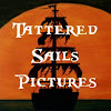 Tattered Sails Pictures