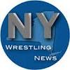 NYwrestlingnews