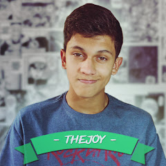 TheJoy
