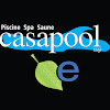 Casapool Piscine Spa Saune