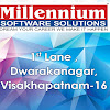 Millennium Software Solutions