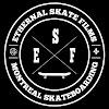 Ethernal Skate Films