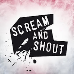 screamandshoutrec