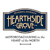 Hearthside Grove Motorcoach Resort