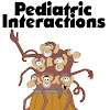 Pediatric Interactions Therapy videos