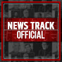 News Track Live Official