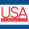 USA Cricketers