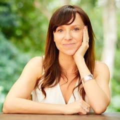 MrsMindfulness.com Learn Mindfulness Meditation & Retreats