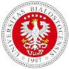 Wydział Pedagogiki i Psychologii UwB