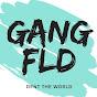 Gang FLD