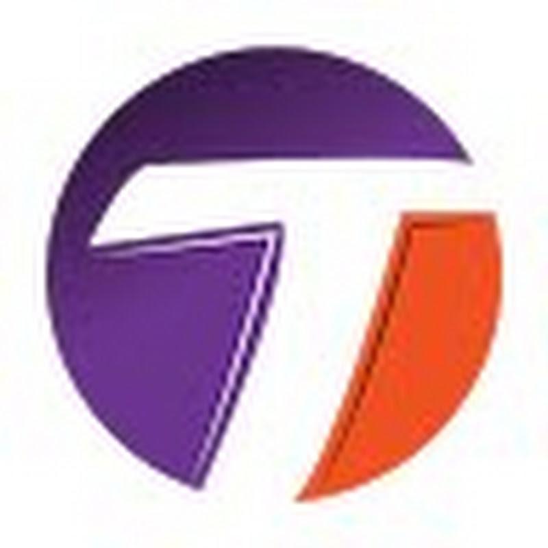 TIMES FM TZ