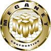 meganetcorp