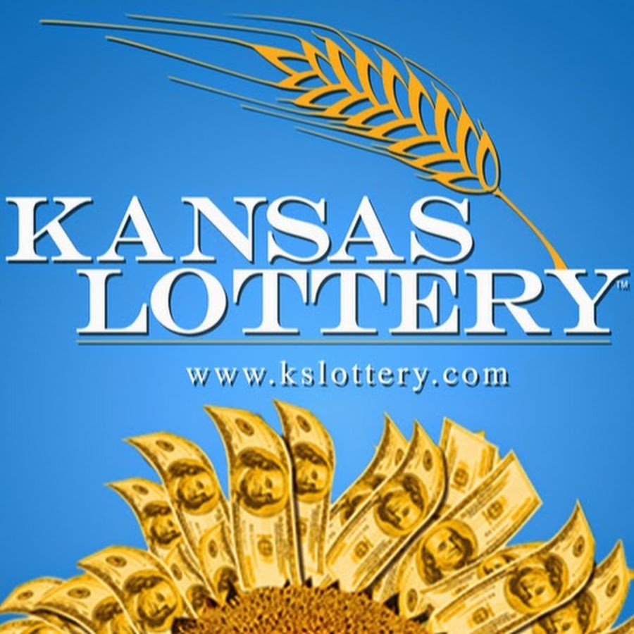 Ks Lottery