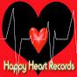 HappyHeartRecords1