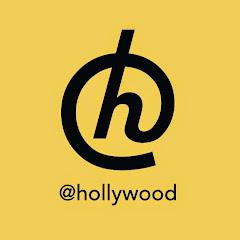 @HOLLYWOOD