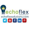 Echoflex Solutions, Inc.
