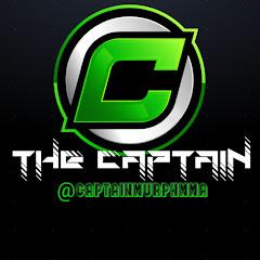 xMurphyBoiix