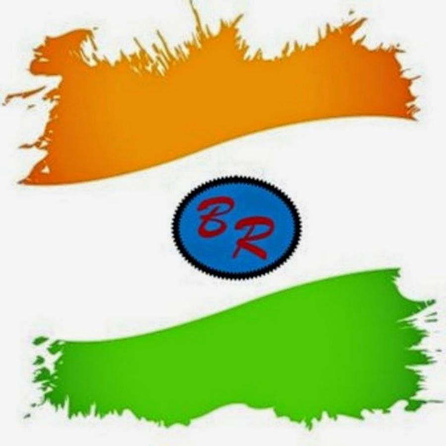 BharatRecruitment - YouTube