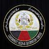 gmicafghanistan