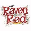 RavenandRed