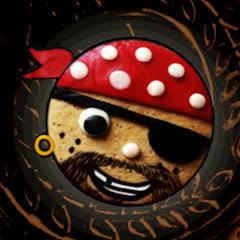 Fezztecfilms - avast ye cookie