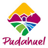 PUDAHUEL TV