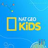Nat Geo Kids Brasil