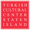 TCC Staten Island