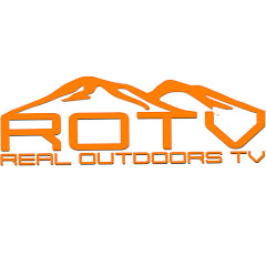 Real Outdoors TV