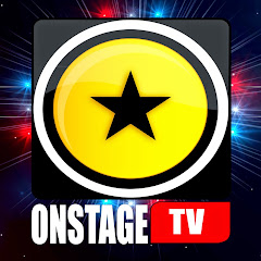 Onstage TV