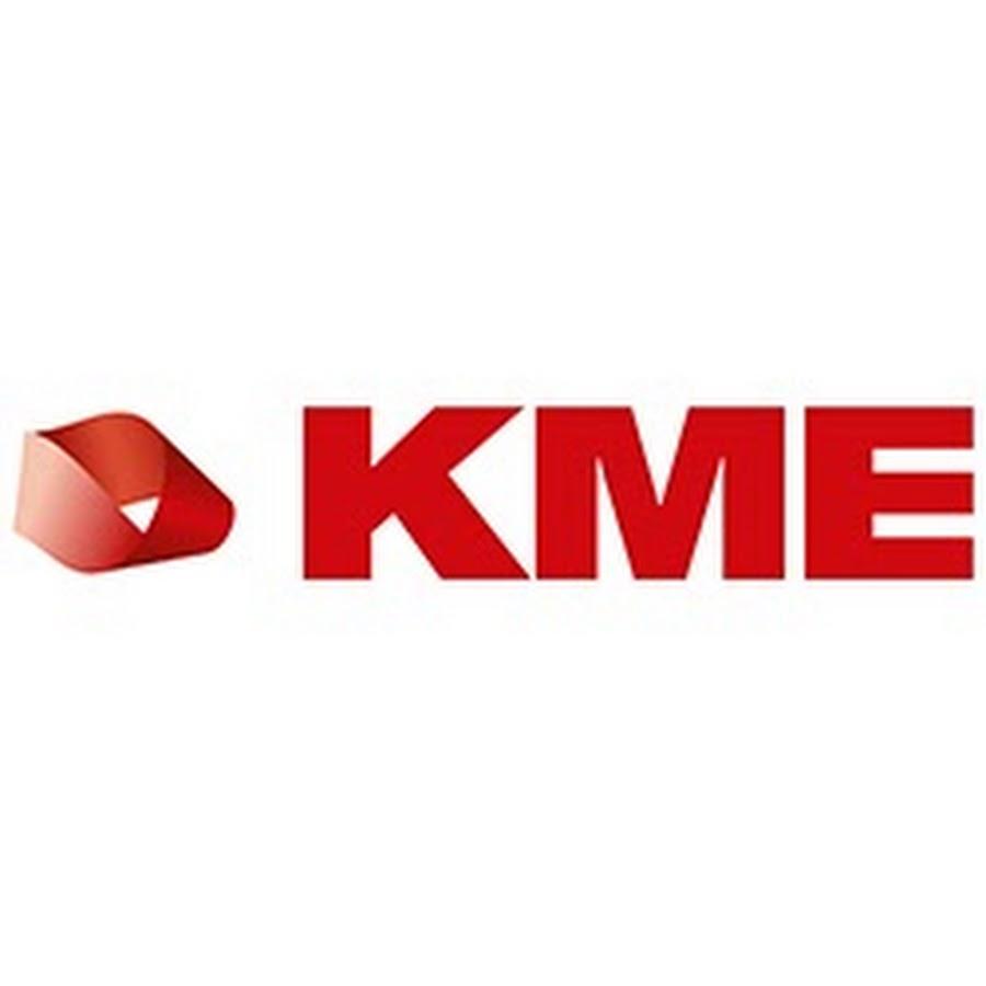 KME Copper - YouTube