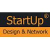 Sakda Startup