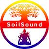 SoilSound