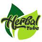HERBAL TUBE
