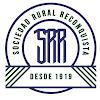 Sociedad Rural Reconquista